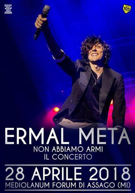 ermal-meta-album-non-abbiamo-armi