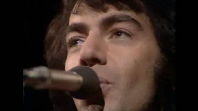 neil-diamond-morbo-parkinson