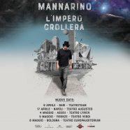tour-mannarino-2018