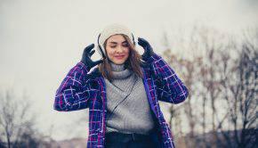 canzoni-dedicate-inverno