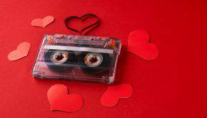 canzoni-amore-italiane-straniere-dedicare-frasi