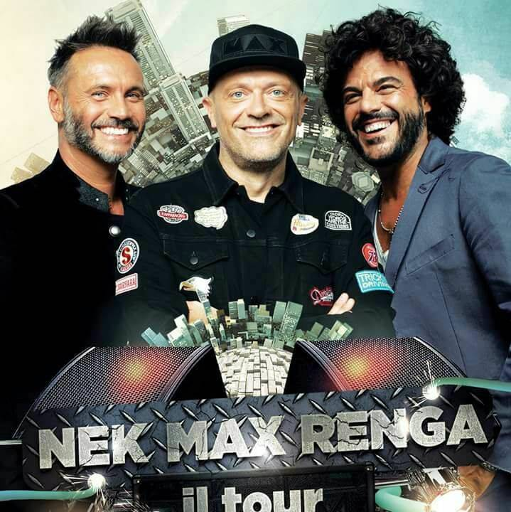 max-nek-renga-tour-rimandato