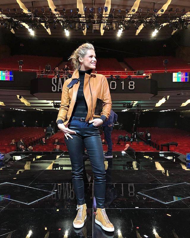 Sanremo 2018: le performance dei protagonisti nelle due serate Video