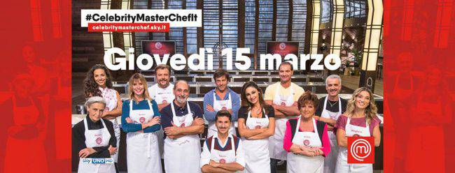 celebrity-masterchef-2-concorrenti-puntate-streaming