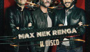 max-nek-renga-disco-nuove-date-tour-2018