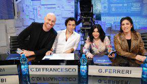 serale-amici-2018-professori-professionisti (3)