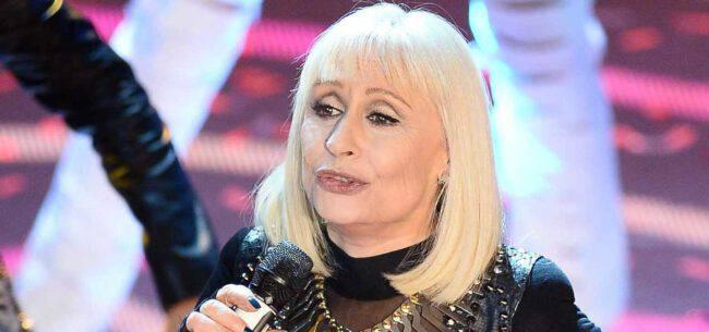 Raffaella Carrà aveva dei figli?