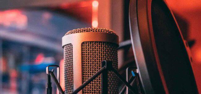 cantante vita