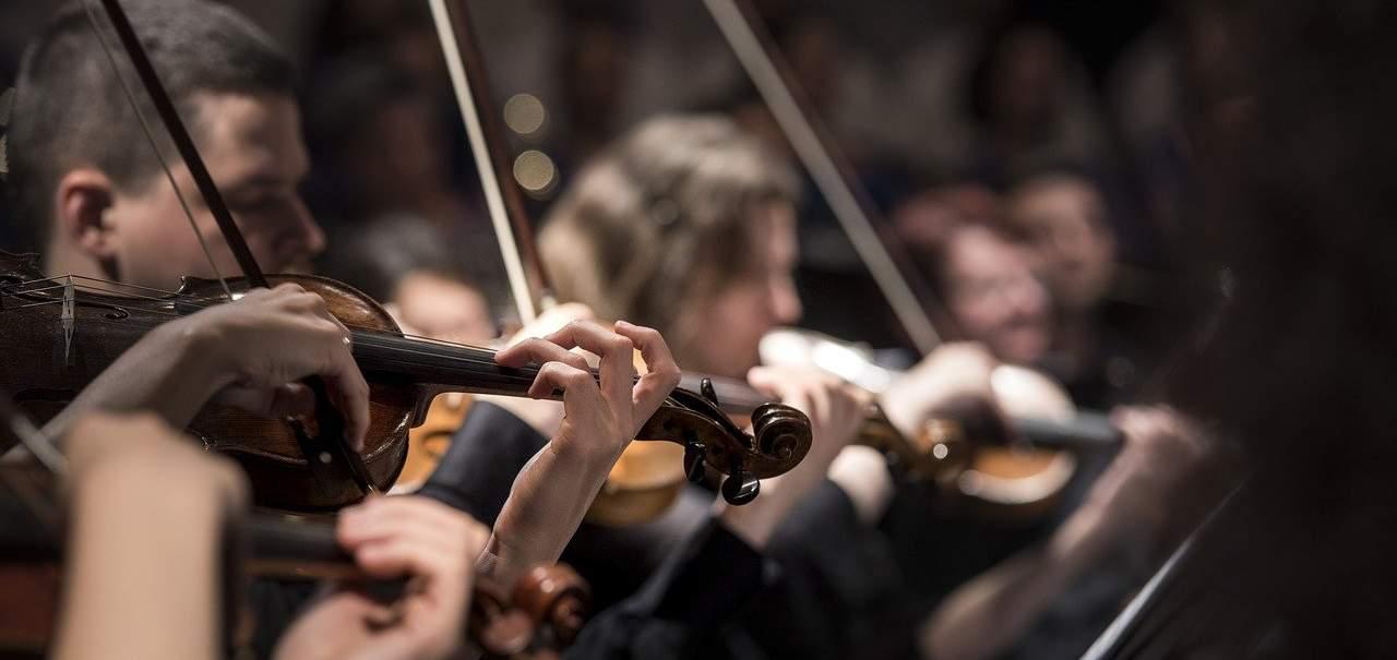 direttore orchestra ricoverato