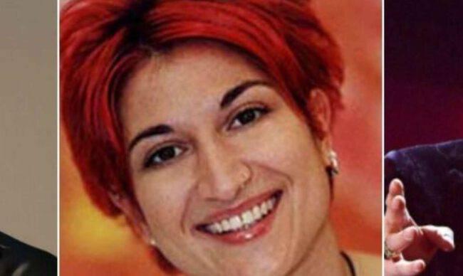 Maria Pia Pizzolla
