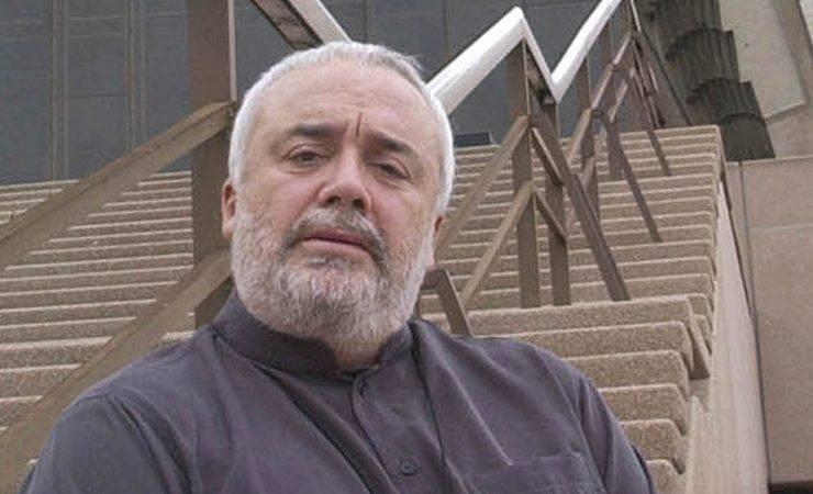 Gianluigi Gelmetti