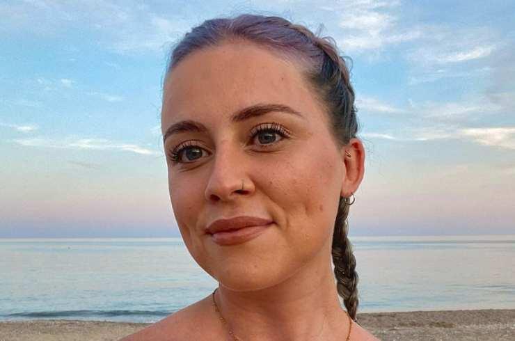 Gaia Masera