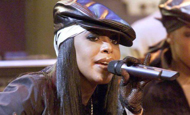 aaliyah morta cantante incidente aereo