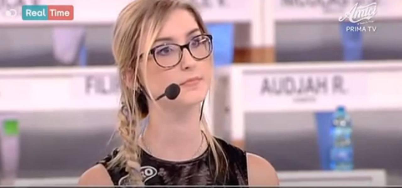 Silvia Belluco