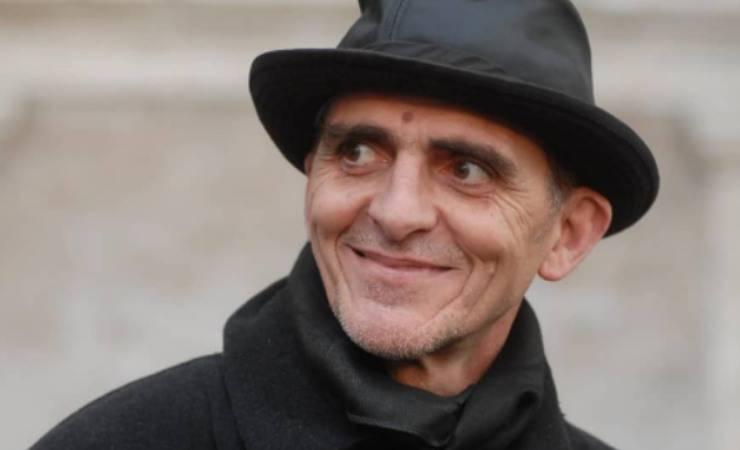 Giovanni Ferretti