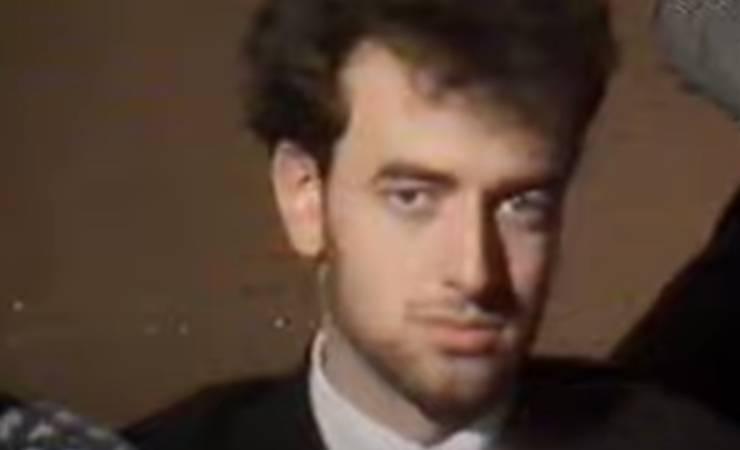 Ringo De Palma