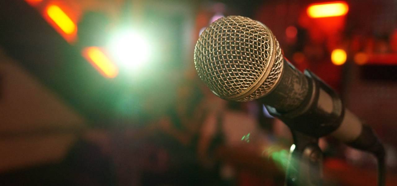 cantante confessione