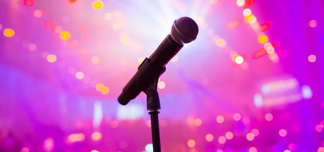 cantante disturbo