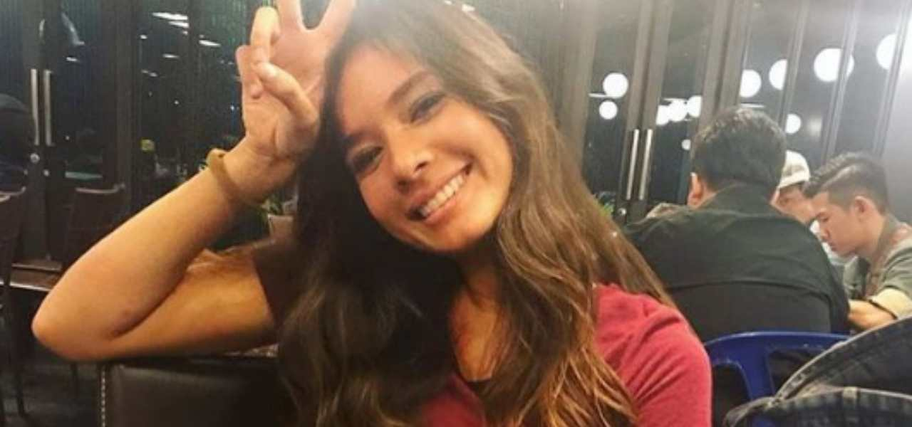 Valentina Giardullo