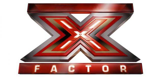 x factor insulti