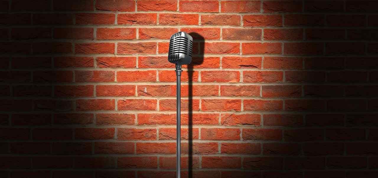 cantante periodo