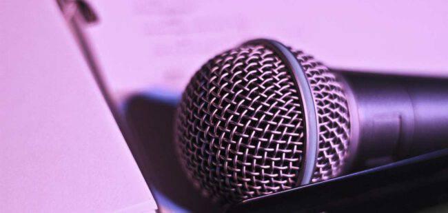 cantanti famosi